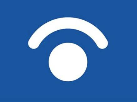 Using Windows Hello — 1Password Forum