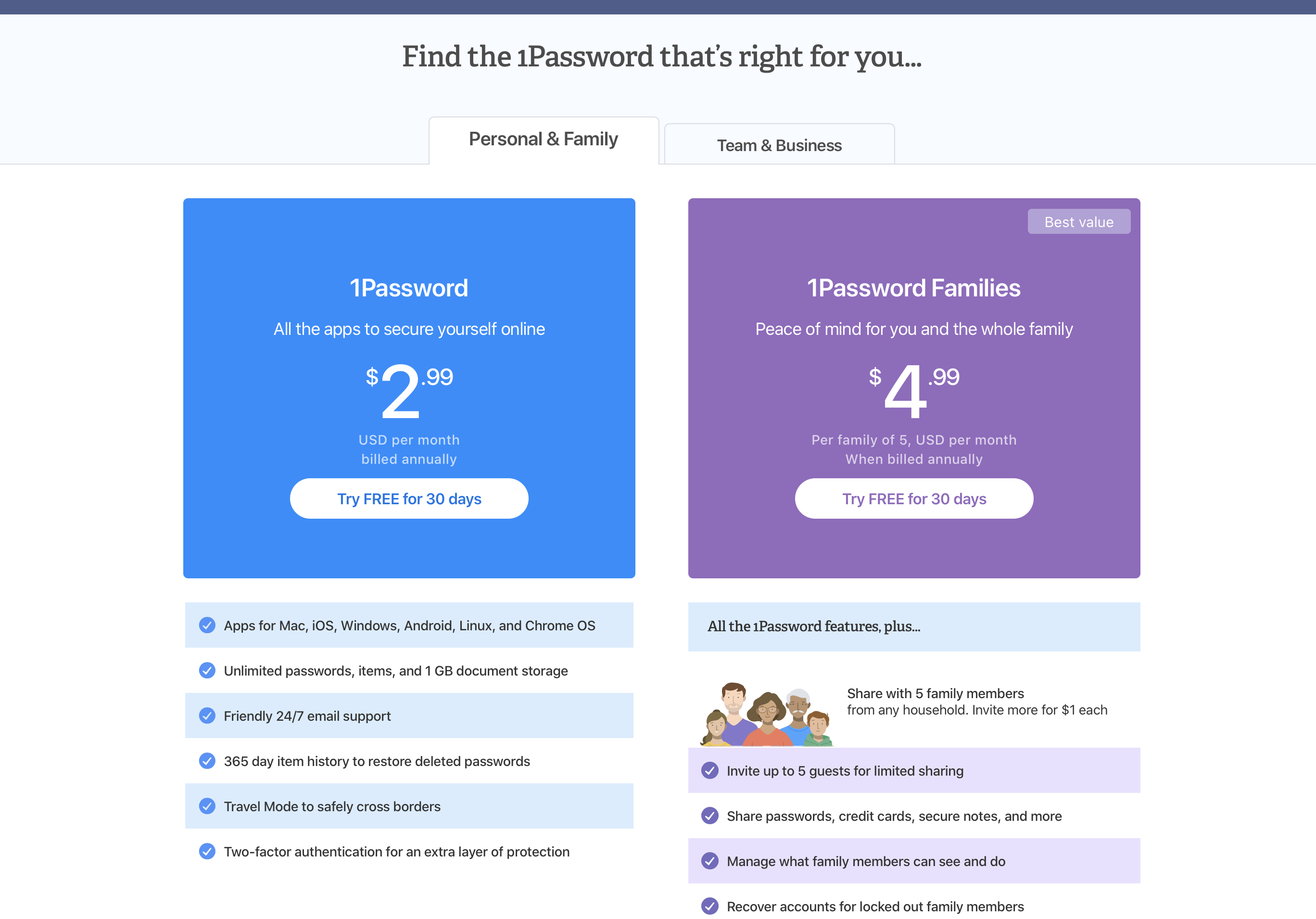 screenshot on web