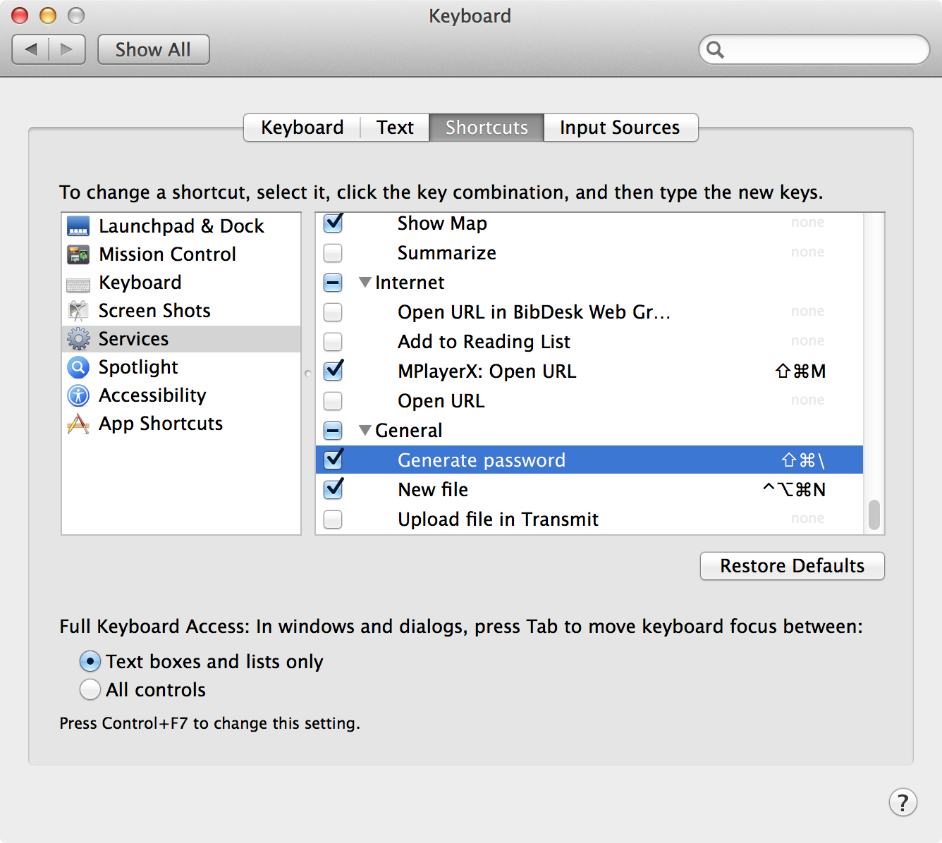 Password Paste workaround 1password Generate Shortcut — New And Keyboard Forum To