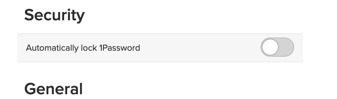 All Of The Live Forever | 1password 6 Mac App Store