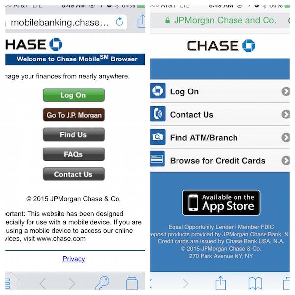 Chase c9m