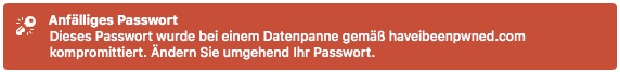 "The German ""Vulnerable Passwords"" alert"