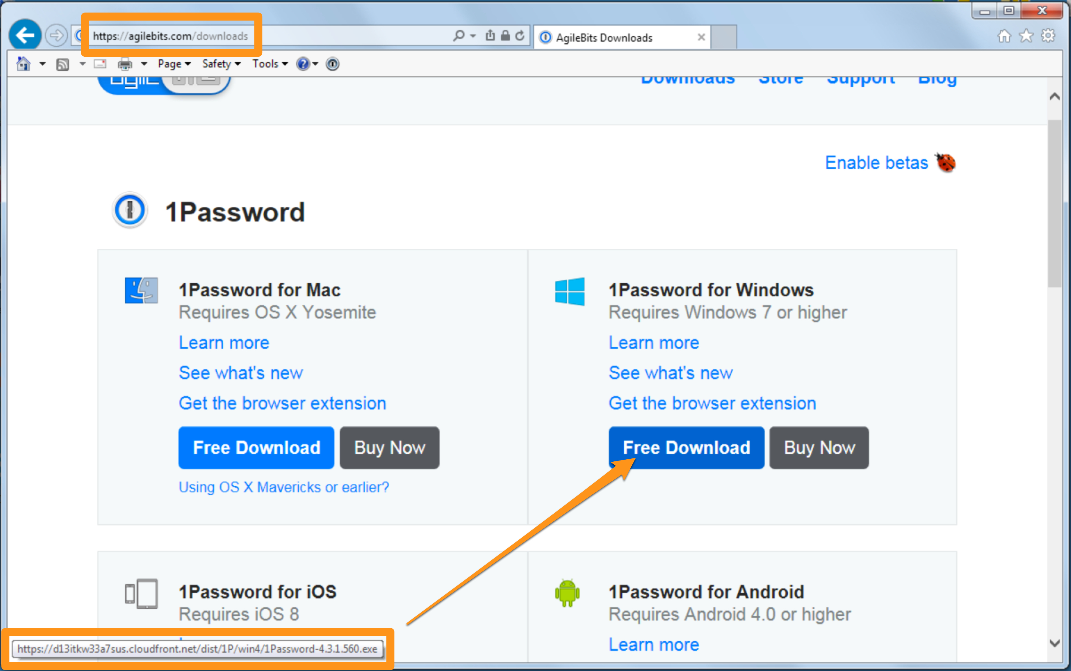 TOTP feature for the two-stage login sites — 1Password Forum