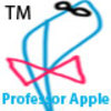 ProfessorAppleDotCom