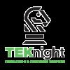 TEKnight