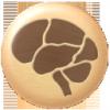 woodenbrain