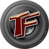 Tuxfanou