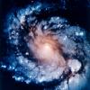 Galaxy001