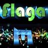 flaga_m