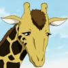 Pyotr_Giraffe