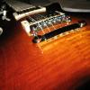 guitarsr