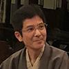 naga_t