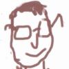grant_liddell