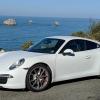 Porsche0911