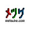 metsuke_es