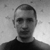 RomanKrylov