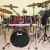 drummerjg