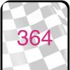 Rich364