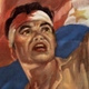 fightinfilipino