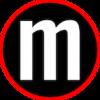 macserv