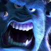 ScarySulley