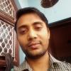 bhartendujha