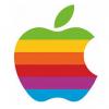 MacAdvisor