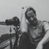 Dennis_van_Lith