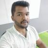 deeputhankachan