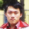 shamiao