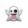 SpookyMacSpook