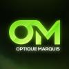 OptiqueMarquis