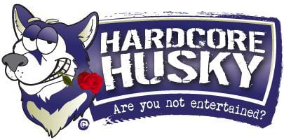Hardcore Husky Forums