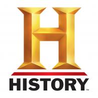 History Half Brains