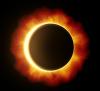 Solar Eclipse Donator