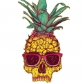 PineapplePirate