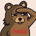 CokeGreaterThanPepsi