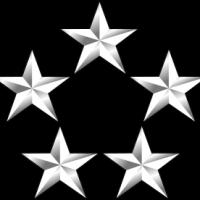 5starsareforlosers