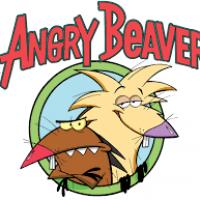 BennyBeaver