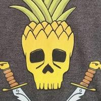 PineapplePirate