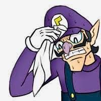 purplesweats