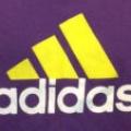 PurpleBaze