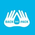 backthepack