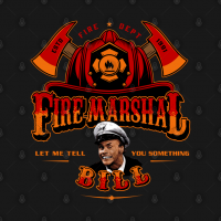 Fire_Marshall_Bill