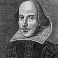 ShakespeareDawg
