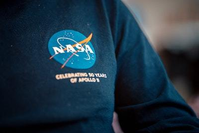 From Doing Research for NASA to Transferring to Virginia Tech: ASK ME ANYTHING!, Image by College Confidential Forums