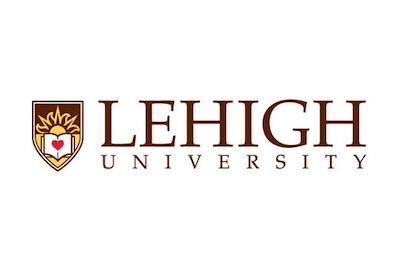 Rising Sophomore at Lehigh: ASK ME ANYTHING!, Image by College Confidential Forums