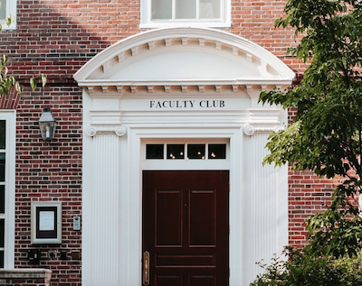 Select Colleges Share Their Plans for Fall 2020, Image by College Confidential Forums