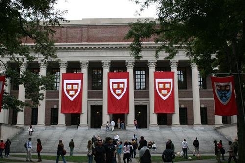 JUST IN: Harvard Will Hold All 2020-2021 Courses Online. Tuition Stays the Same, Image by College Confidential Forums
