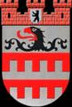 Steglitz90